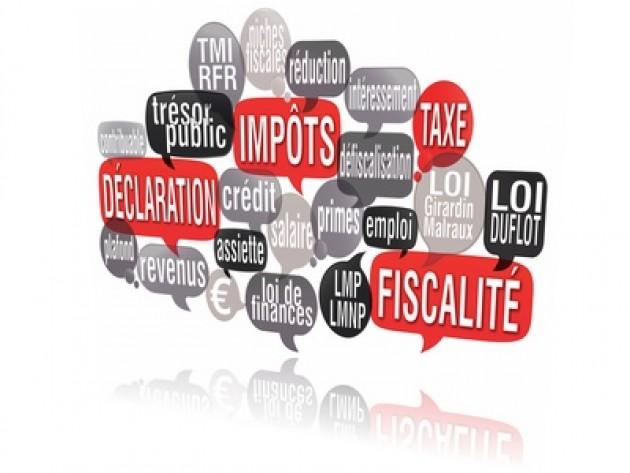 L'impôt sur les sociétés